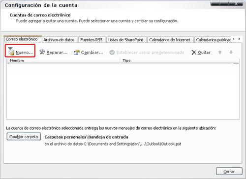 configuracion-de-la-cuenta-outlook-2007