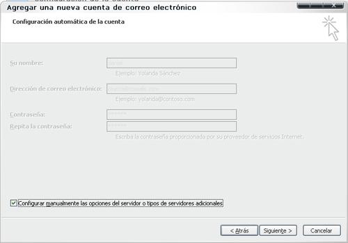 configuracion-manual-outlook-2007
